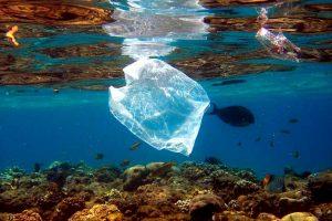 plastic_ocean1_634x423