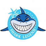 online shark course