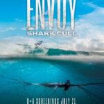 shark cull